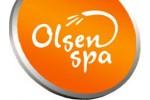 OLSEN-SPA