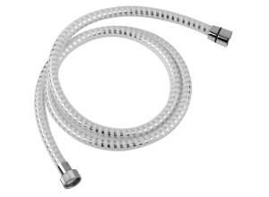 HS 04 Sprchová hadice plastová 150 cm