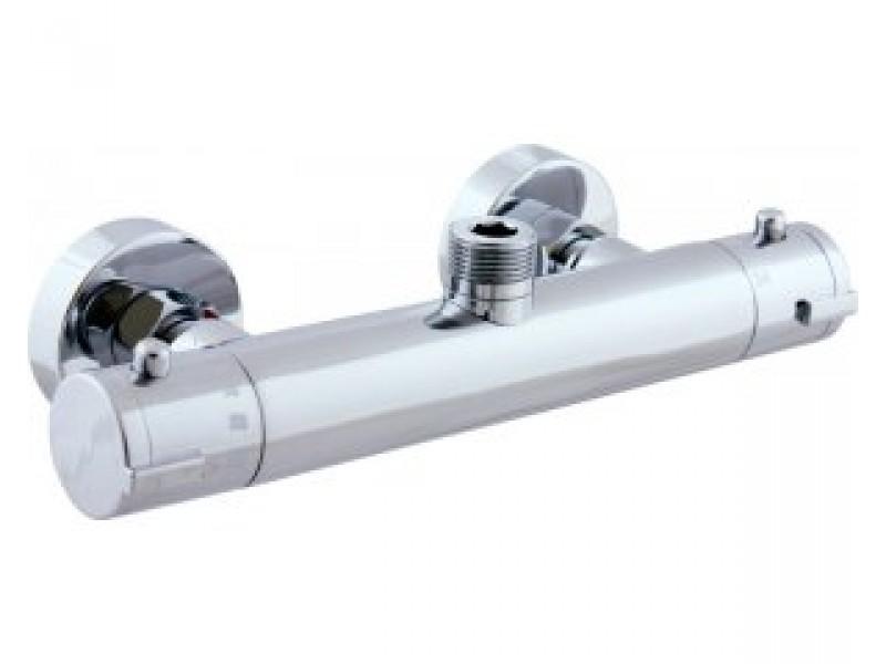 TERMO Arttec Baterie sprchová termostatická HV 150 mm