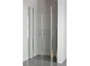 SALOON F Arttec Sprchové dveře do niky