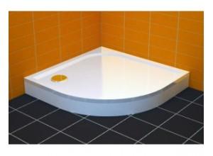Panel k vaničce STONE Arttec 78,5x78,5R, 88,5x88,5R, 89x89 RS