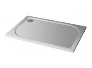STONE 1180S Arttec sprchová vanička obdélníková