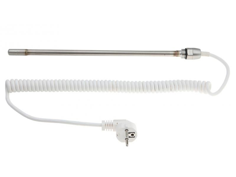EL.05 1000 W  Elektrické topné těleso