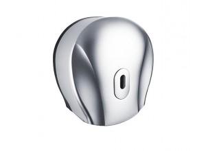 HP 9555J-04 Zásobník na toaletní papír