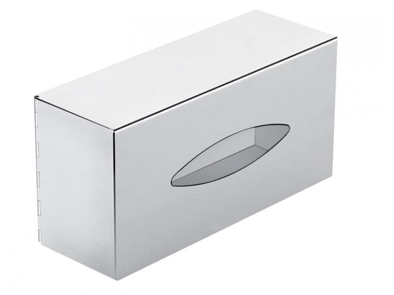 H3863D20040001 Zásobník na papírové ubrousky