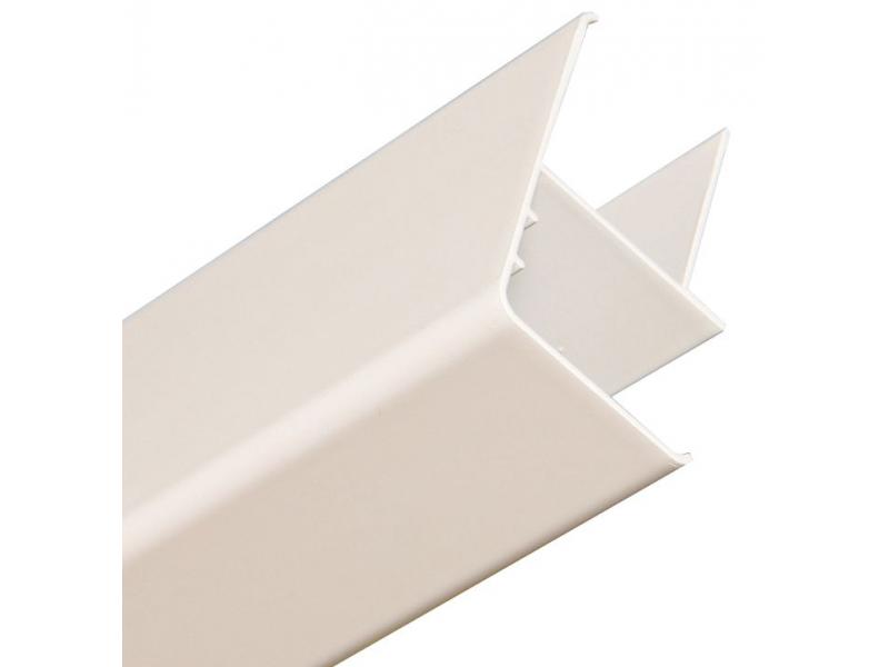 Ravak Rohový profil XV81500811880 k APSS 8150 výška 188