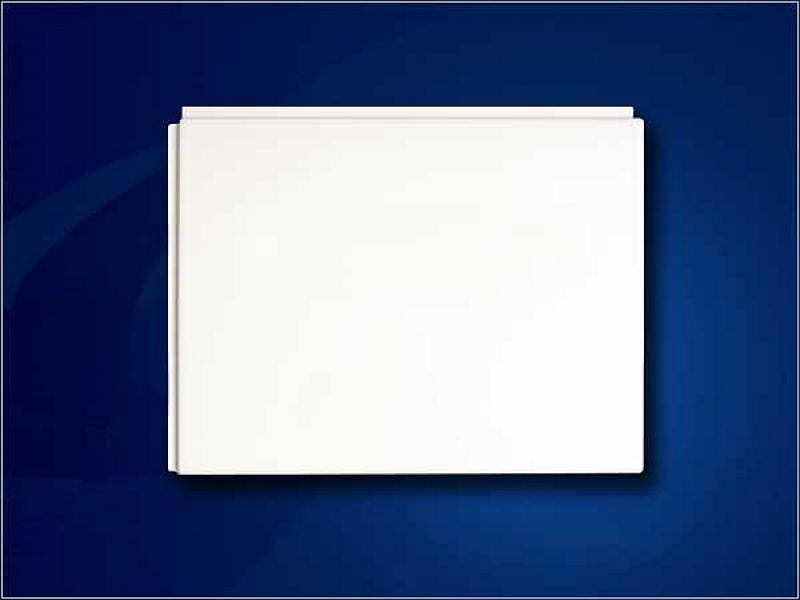 Panel boční Vagnerplast 70x55