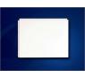 Panel boční 90x62