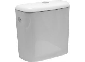 Jika OLYMP 8.2761.2.000.241.1 WC kombi nádrž, boční napouštění