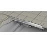 APZ7-FLOOR-1050 AlcaPlast Liniový podlahový žlab na vložení dlažby