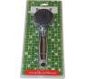 842-037-00-BL ECHO Armatura sprchová hlavice 1 poloha - chrom