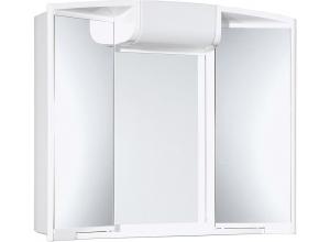ANGY 59 x 50 Jokey Zrcadlová skříňka - bílá