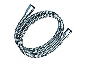 912.50 Ravak Sprchová hadice 150 cm z odolného plastu