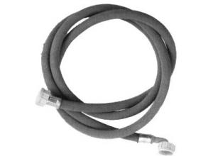 Pračková hadice napouštěcí 500 cm