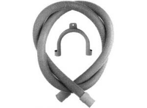 Pračková hadice vypouštěcí 300 cm