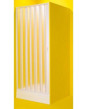 MARTE Olsen-Spa sprchové dveře
