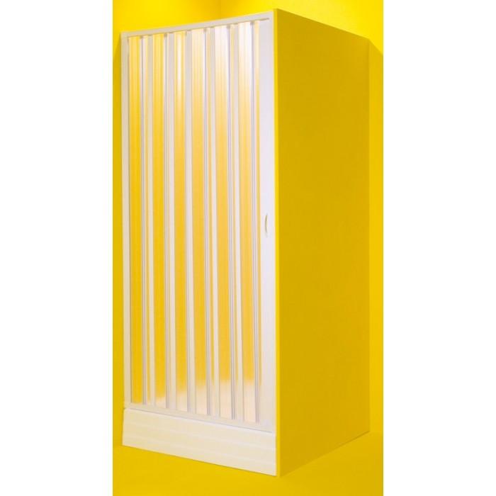 MARTE 80-60 Olsen-Spa sprchové dveře
