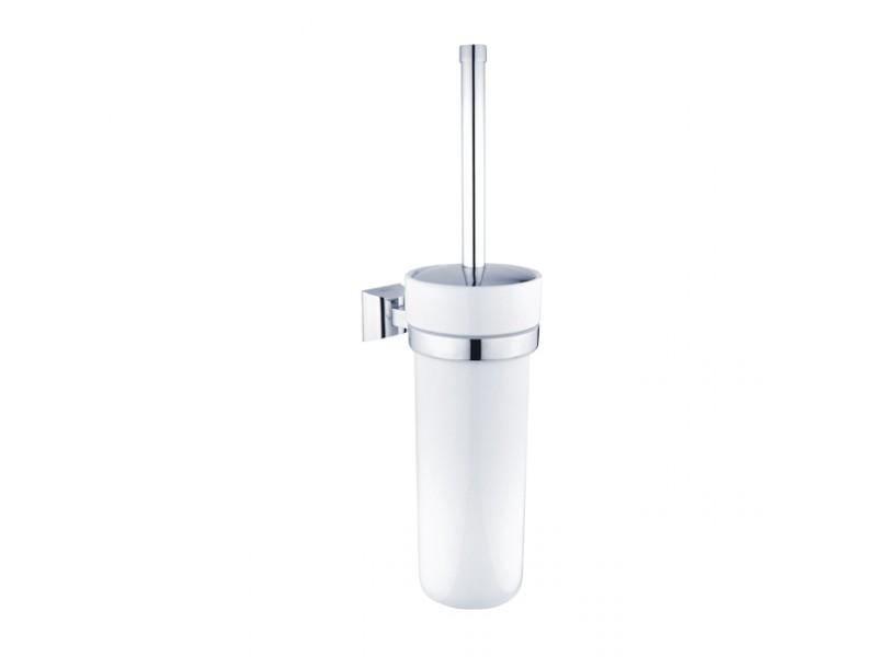 PALLAS ATHENA PA 12094K-26 Nimco WC kartáč toaletní