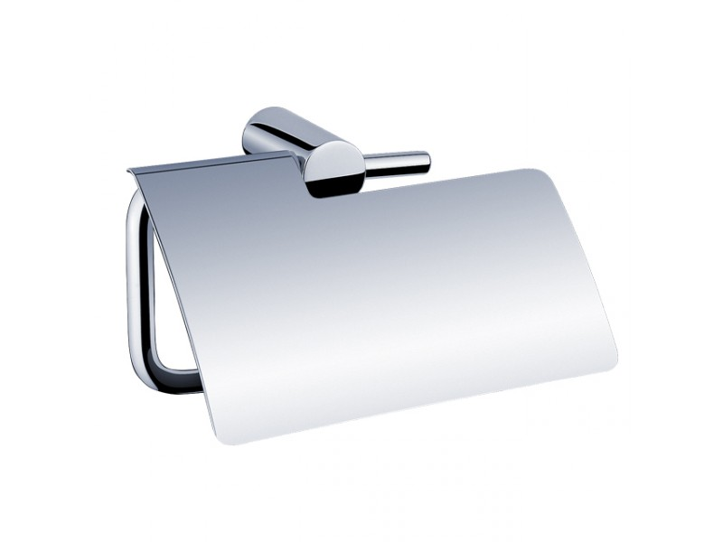 BORMO BR 11055B-26 Nimco Držák na toaletní papír