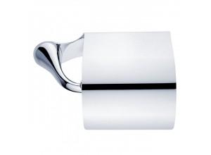 ESPRIT ES 9155B-26 Nimco Držák na toaletní papír