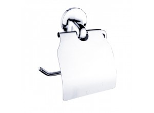 MONOLIT MO 4055B-26 Nimco Držák na toaletní papír