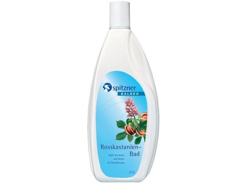 Aroma do koupele Armika 190 ml Hopa