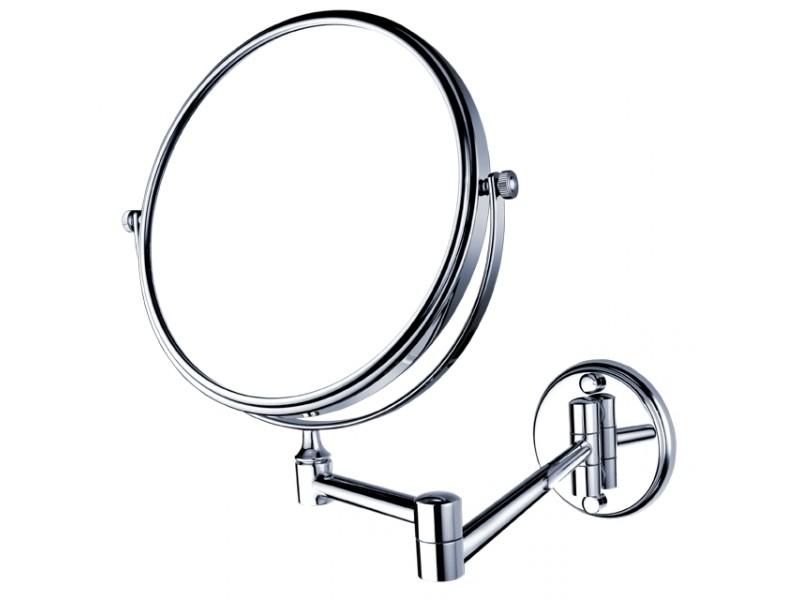 ZR 8992B-26 Nimco Kosmetické nástěnné zrcadlo
