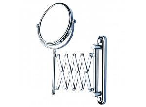 ZR 3992B-26 Nimco Kosmetické nástěnné zrcadlo