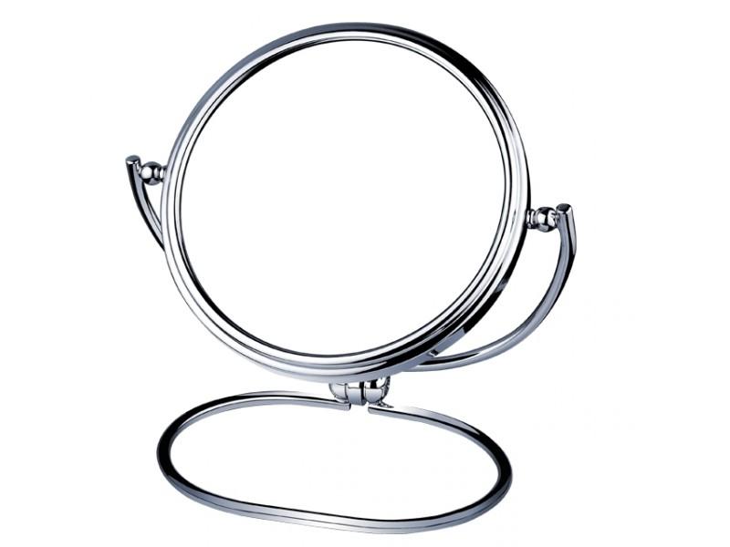 ZR 7892N-26 Nimco Kosmetické stojánkové zrcadlo