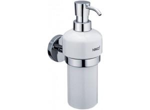 UNIX UN 13031K-26 Nimco Dávkovač na tekuté mýdlo
