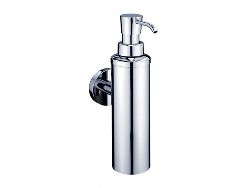 UNIX UN 13031MN-26 Nimco Dávkovač na tekuté mýdlo