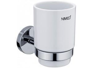 UNIX UN 13058K-26 Nimco Držák pohárku