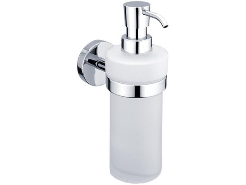 UNIX UN 13031W-26 Nimco Dávkovač na tekuté mýdlo