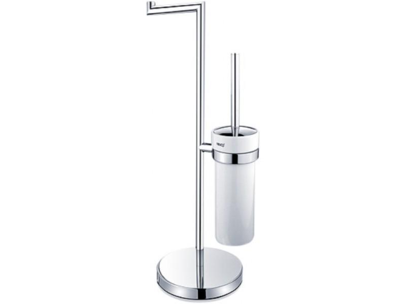 UNIX UN 13095K-26 Nimco WC set stojánkový