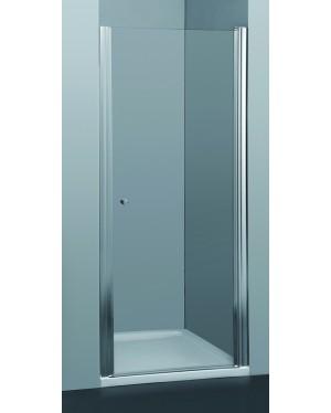 MOON 90 clear New Arttec sprchové dveře do niky