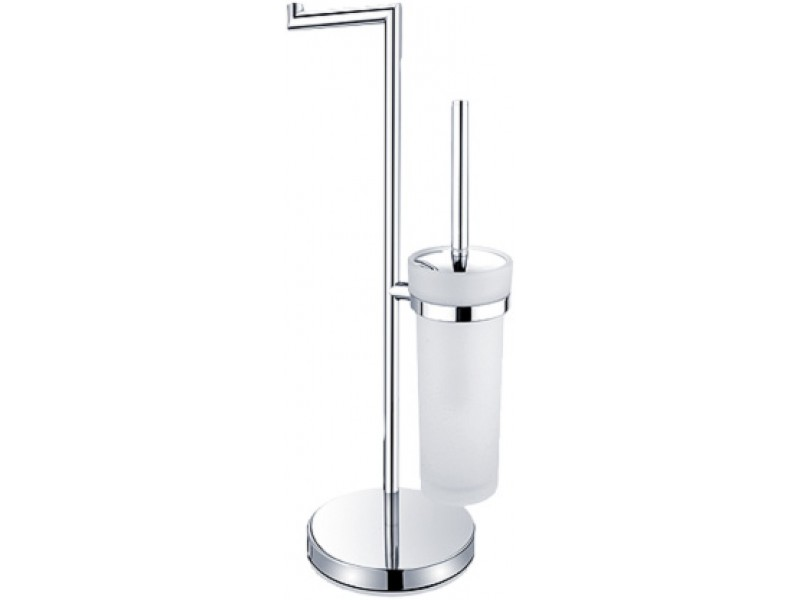 UNIX UN 13095W-26 Nimco WC set stojánkový