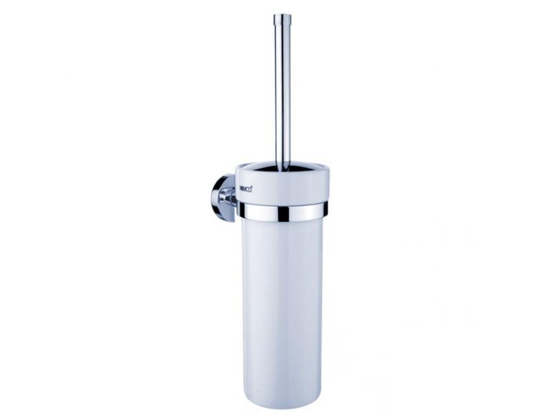 UNIX UN 13094K-26 Nimco WC kartáč toaletní