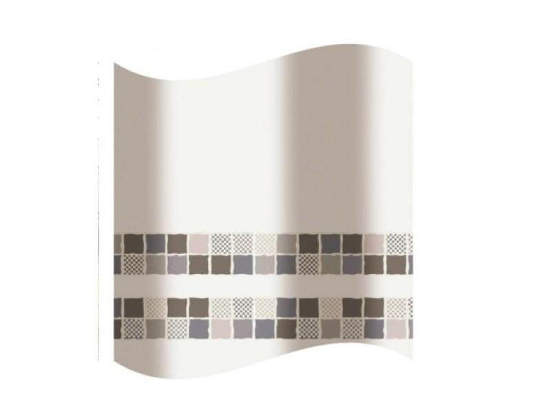 KD02100851 Olsen-Spa koupelnový závěs polyester