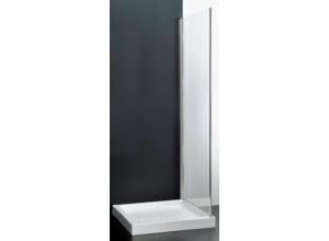 ANTA FISSA D1 69×190 cm pravá Hopa sprchová zástěna pevná