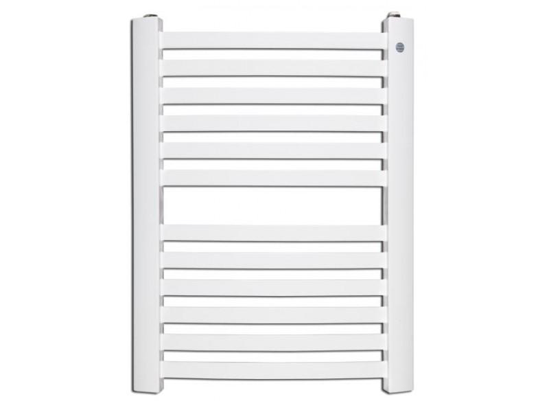 RETTO 540x1072 bílý Hopa koupelnový radiátor