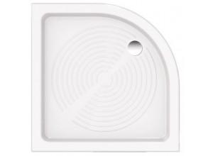 ELARA 90 × 90 Hopa Vanička sprchová keramická