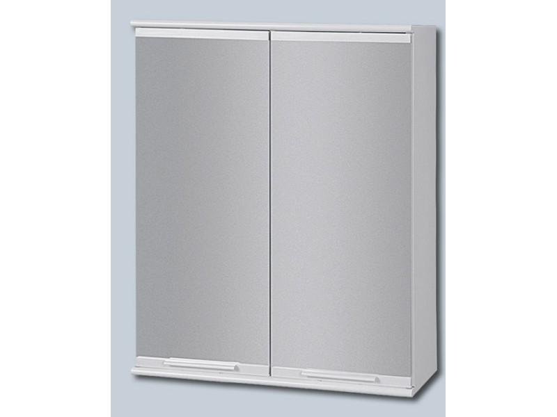 BASIC I Olsen-Spa zrcadlová skříňka