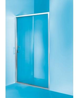 Marbella 150 x 185 Olsen-Spa sprchové dveře