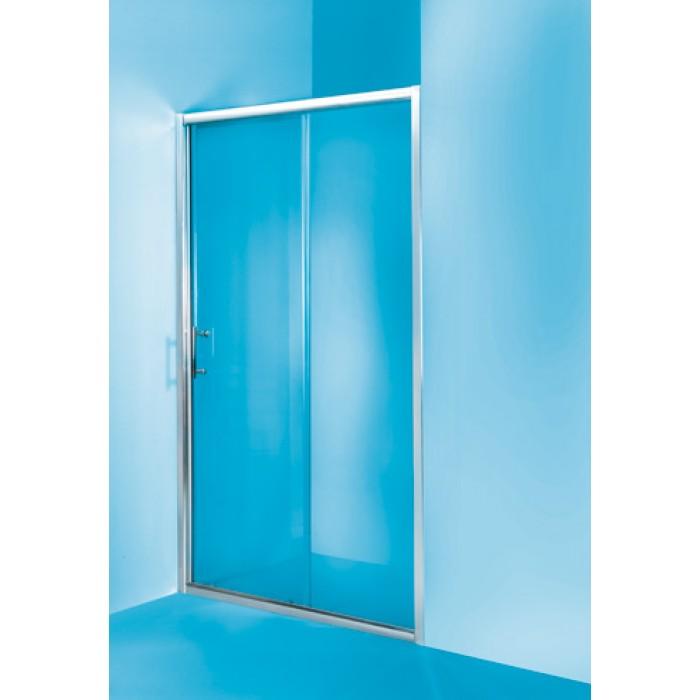 Marbella 120 x 185 Olsen-Spa sprchové dveře