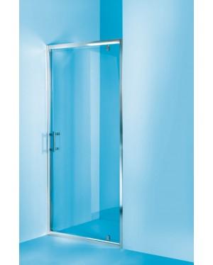Soria Olsen-Spa sprchové dveře