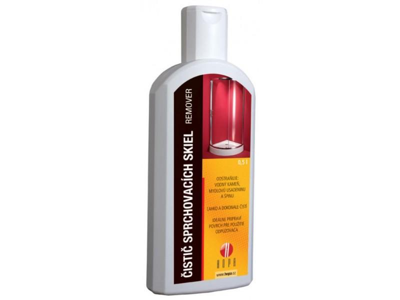 Remover Hopa čistící přípravek 500ml