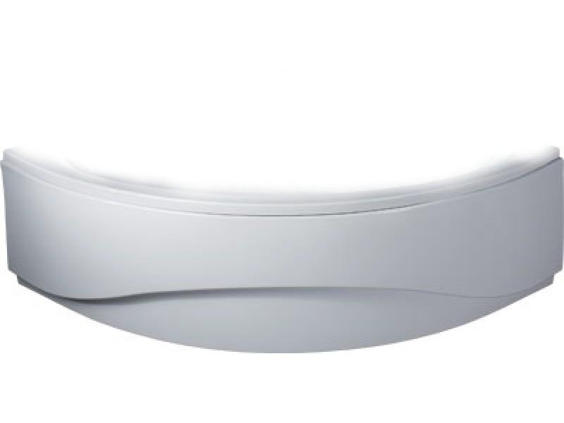 SIENA Olsen-Spa čelní panel akryl