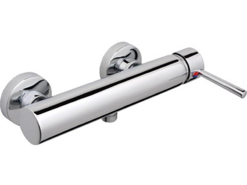 ULTRA 12 Olsen-Spa baterie sprchová nástěnná