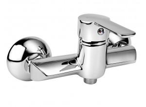 JADEIT Sprchová vodovodní baterie