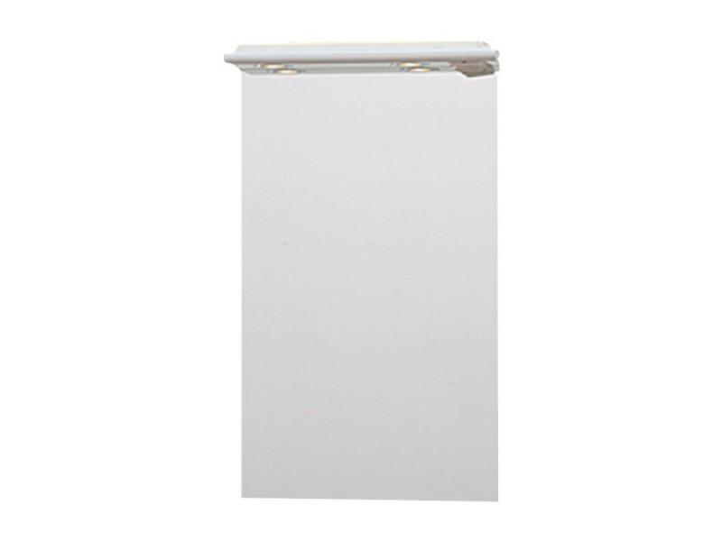 BEATA 60 Z Well Koupelnové zrcadlo